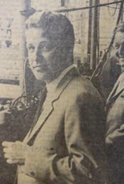 Бьярне Броен - основатель компании БРОЕН